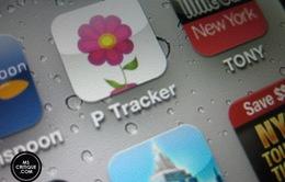 Dấu hiệu nhận biết điện thoại nghi bị cài phần mềm nghe lén