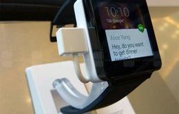 LG G Watch: Tất cả những gì bạn muốn biết