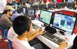 Chơi game có ảnh hưởng đến tâm sinh lý?