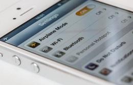 """9 cách """"làm mới"""" cho chiếc iPhone đời cũ"""