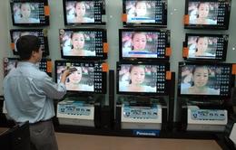 Số hóa truyền hình Việt Nam: Xu thế tất yếu!