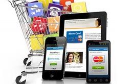 Xu hướng mua bán trực tuyến tại Việt Nam