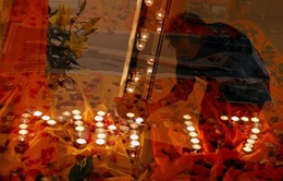 Những số phận trên chuyến bay định mệnh MH17