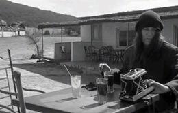 Phim ngắn của Berlinale Shorts đến Hà Nội