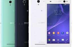 5 smartphone mới ra mắt đáng chú ý nhất trong tháng 7