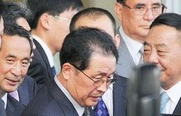 Bộ trưởng Ngoại giao Triều Tiên công du Đông Nam Á