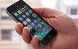 Chiêm ngưỡng iPhone 6: Phải chờ đến 14/10