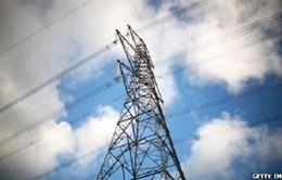 Anh: Hành vi thao túng giá xăng và điện sẽ bị phạt tù