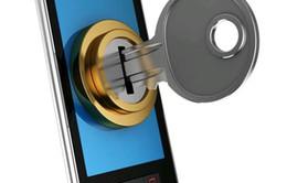 Người dùng điện thoại nên tự bảo vệ mình