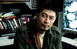 Giao lưu với đạo diễn Charlie Nguyễn và xem phim miễn phí