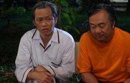 """Phim mới trên VTV9: """"Câu chuyện tình đời"""" hội ngộ danh hài"""