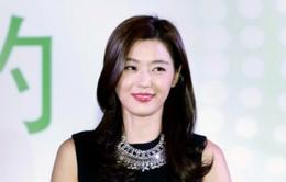 Jun Ji Hyun xuất hiện chớp nhoáng, ẵm tiền triệu