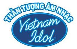 Danh sách độc giả nhận vé xem Vòng loại trực tiếp Gala 5 Vietnam Idol (30/3)
