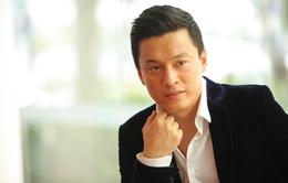 """Lam Trường: Giữ sức khỏe để tạo """"Dấu ấn"""" tốt"""
