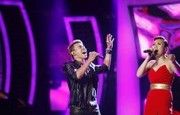 Danh sách độc giả nhận vé xem Đêm loại trực tiếp Gala 6 Vietnam Idol (13/4)