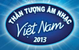 Danh sách độc giả nhận vé xem Gala 7 Vietnam Idol (20/4)