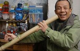 Nghệ sĩ hài Văn Hiệp qua đời