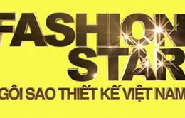 Khởi động cuộc thi Ngôi sao thiết kế Việt Nam 2013