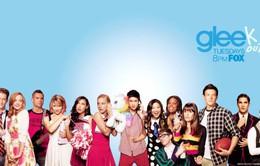 Glee bế tắc khi thiếu Cory Monteith