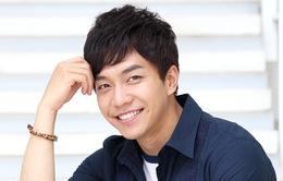 Lee Seung Gi: Người chồng lý tưởng nhất xứ Hàn