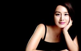 Kim Tae Hee gặp rắc rối với fan