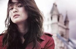 Song Hye Kyo – Vẻ đẹp được khao khát nhất Đông Bắc Á