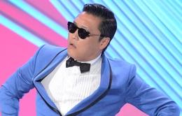 Sức nóng của Psy đã hạ nhiệt?