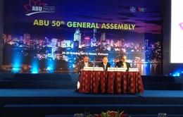 ABU GA 50: Tổng kết và định hướng chiến lược