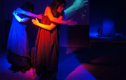 50 nghệ sĩ quốc tế hội tụ tại Liên hoan Nhạc mới Hà Nội
