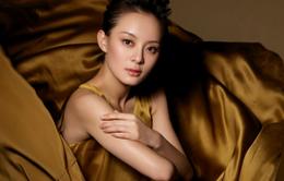 10 bà mẹ nổi tiếng nhất làng giải trí Hoa Ngữ