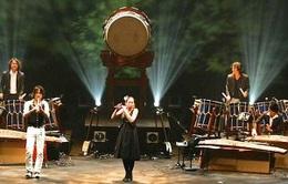 Ban nhạc cổ điển AUN J đến Việt Nam