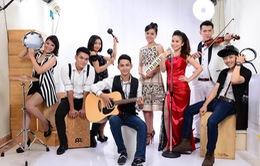 Chung kết 3 Tiếng hát Truyền hình 2013: Sẽ có hai thí sinh bị loại