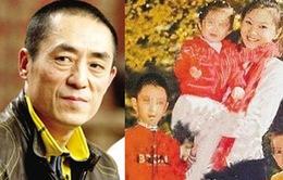 """Trương Nghệ Mưu thừa nhận vi phạm chính sách """"một con"""""""