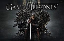Bị ăn cắp bản quyền, HBO vẫn phớt lờ