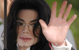Michael Jackson có thể phải nộp thuế hàng tỉ USD