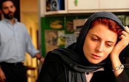 Tuần lễ phim Iran tại Hà Nội