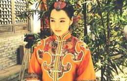 Chae Rim hạnh phúc với trải nghiệm mới tại Trung Quốc