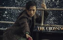 """Phim chìm tàu """"The Crossing"""" của Ngô Vũ Sâm giống """"Cuốn theo chiều gió"""""""