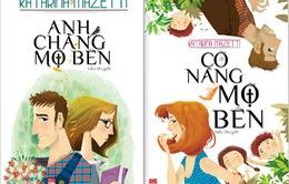 Điểm mới trong Những ngày văn học châu Âu 2014: Phim chuyển thể từ sách