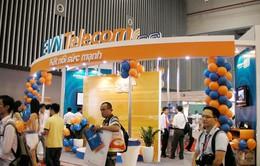 Kỷ luật lãnh đạo EVN Telecom do kinh doanh thua lỗ