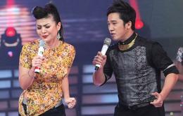 Kim Oanh và Minh Tiệp đều nói lời chia tay Cặp đôi hoàn hảo