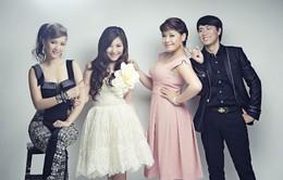 Giọng hát Việt mùa thứ 2 bắt đầu sơ tuyển