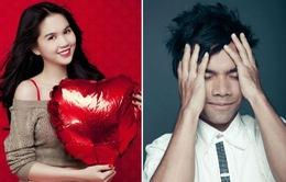 Tìm đâu sự thành thật trong Showbiz Việt?