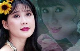 Diễm Hương - Giai nhân một thời của điện ảnh Việt
