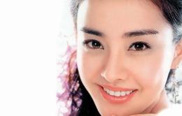 Park Eun Hye – Cô diễn viên chỉ đóng vai phụ