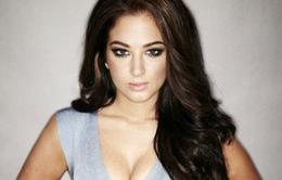 Nữ giám khảo X Factor bị điều tra vì bán ma túy