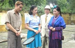 Phục trang phim lịch sử Việt: Dần khởi sắc