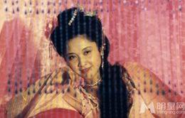 """Gặp lại nữ vương si mê Đường Tăng trong """"Tây du ký"""""""