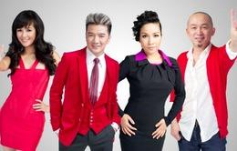 Tập cuối vòng Giấu mặt The Voice: Nhiều bất ngờ?