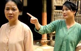 """Kim Oanh sẽ """"tròn vai"""" cô Ló trong Ma Làng 2"""